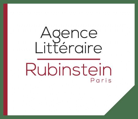 Logo Agence Litteraire Rubinstein