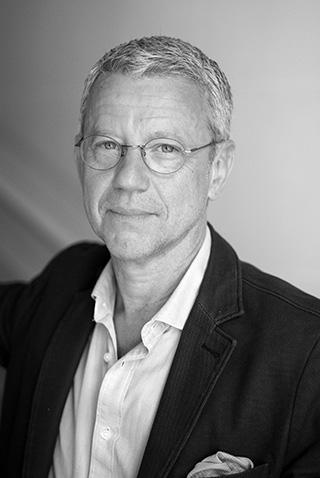 Bruno Tertrais auteur