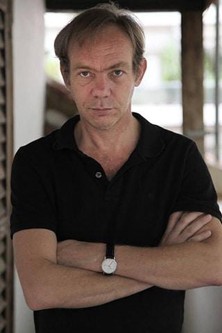 Jean Baptiste Naudet auteur