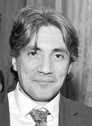 Jean Baret auteur